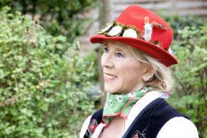 Barbara Schöne Offizieller Gästeführer
