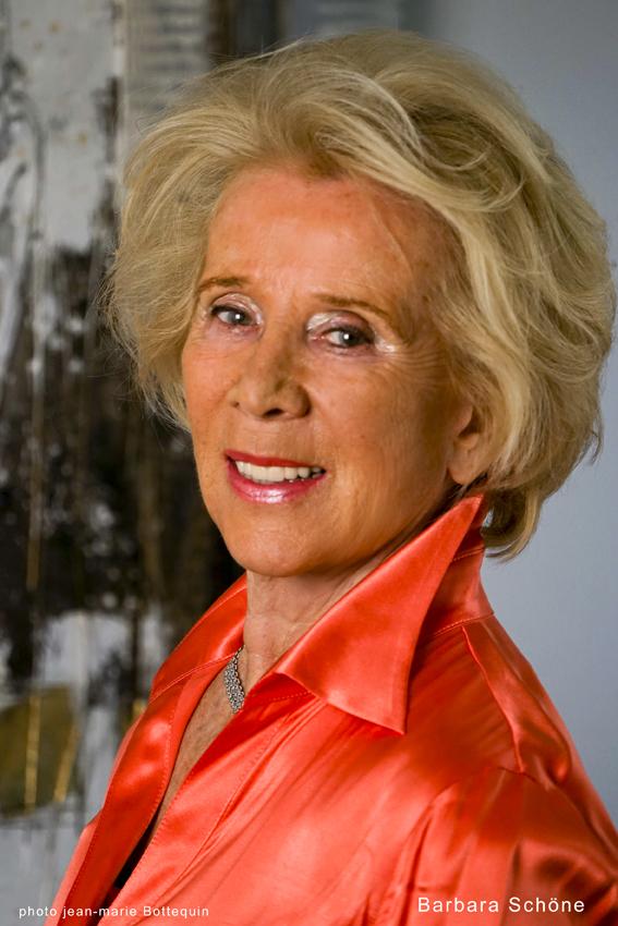 Barbara Schöne, Stadträtin 1996-2002