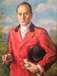 Dr. Fritz Hammer