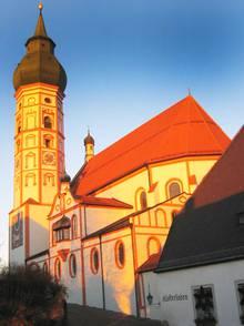 andechser-wallfahrtskirche