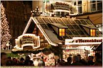 christkindlmarkt-160-marktstaende-rund-um-den-marienplatz
