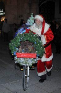 christkindlmarkt-santa-claus