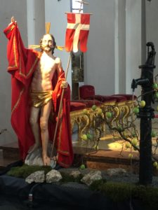Heilig-Geiste-Kirche