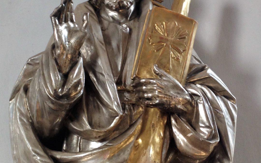 Oberammergau 2022 –  Passionsspiele – Passion Play – Les Jeux de la Passion