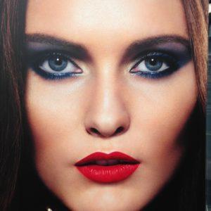Make-Up at ist Best
