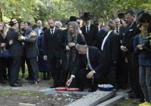 max-mannheimers-beerdigung
