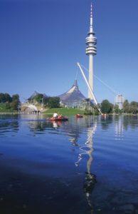 nr-1078-foto-b-roemmelt-olympiaturm-und-olympiagelaende