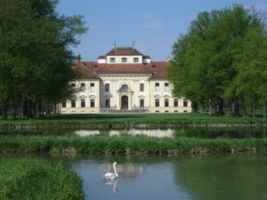 schloss-lustheim-das-bayerische-taj-mahal