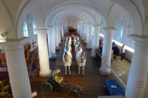 Marstallmuseum