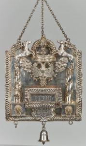 Tass im Jüdisches Museum München